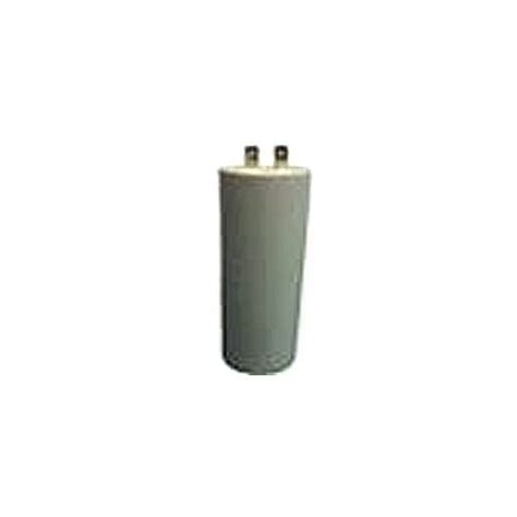 capacitor for pool motor onga pantera ppp ltp 550 750 capacitor 20uf 703756