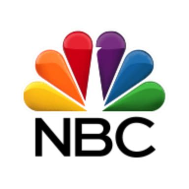 nbc apk app nbc connecticut apk for kindle android app nbc 4 new york apk for - Nbc Apk