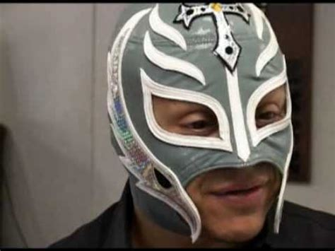 How To Make A Mysterio Mask Out Of Paper - mysterio the and the mask