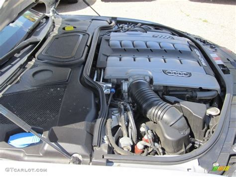 bentley w12 engine specs w12 engine specs w12 free engine image for user manual