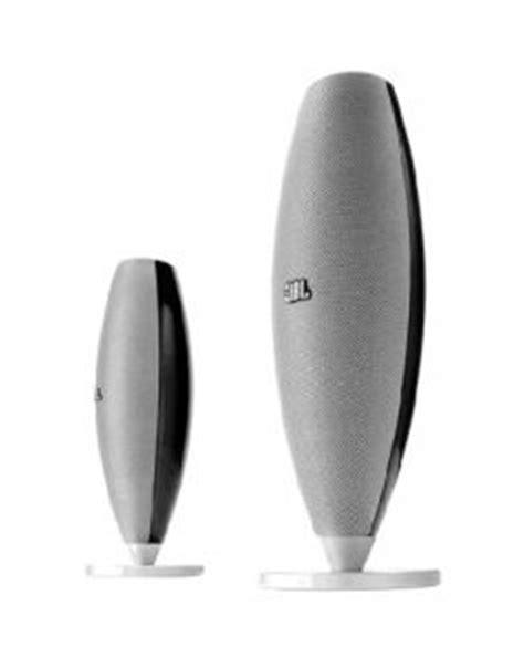 Speaker Jbl Duet Ii pair of jbl pro iii speakers black on popscreen