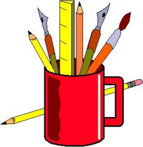 Electronic Homework Pen by Homework Help