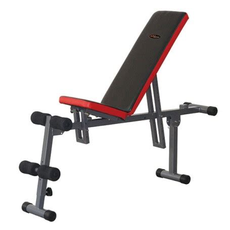 fitness gear sit up bench sit up bench et 103