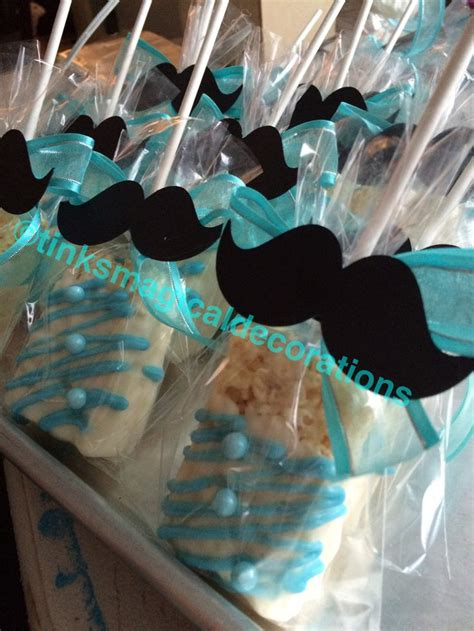 Mustache And Tie Baby Shower Decorations by 93 Best Mustache Bow Tie Theme Images