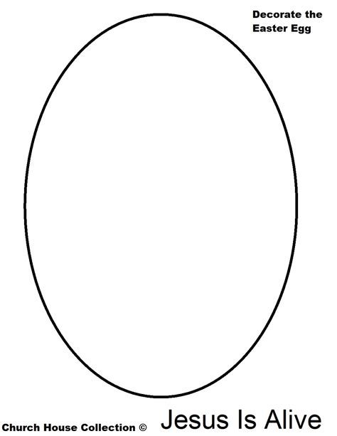 coloring pages easter eggs easter coloring pages
