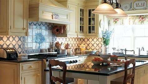 casa stile provenzale come arredare casa in stile provenzale foto pourfemme