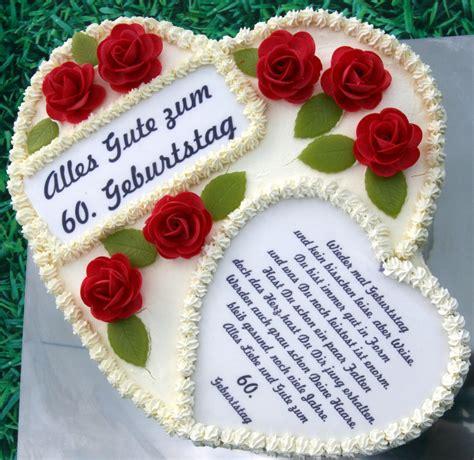 Geburtstag Torten by Backanni Geburtstags Torte