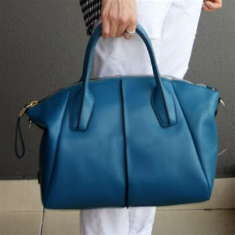 Tods Novita D Bag Piccola Purse by 37 Tod S Handbags Tod S D D Bag Medium Leather