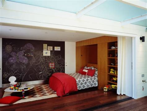 chalkboard paint pakistan cool boys room paint ideas for colorful and brilliant