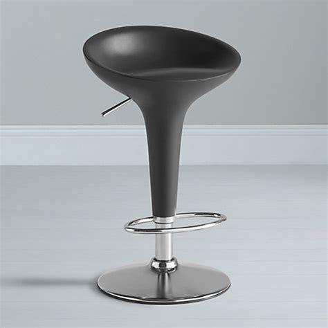 bombo bar stools buy magis bombo bar stool john lewis