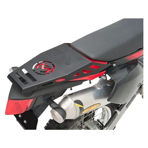 Dr650 Rear Rack by Moose Racing Xcr Rear Rack Suzuki Dr650 Se 2011 2014
