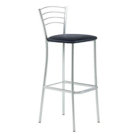 chaises haute cuisine chaises hautes pour cuisine la trs haute chaise evolu 2
