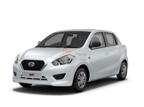 Datsun Go Option T Th2015 datsun go t option price rs 21 99 000 kathmandu