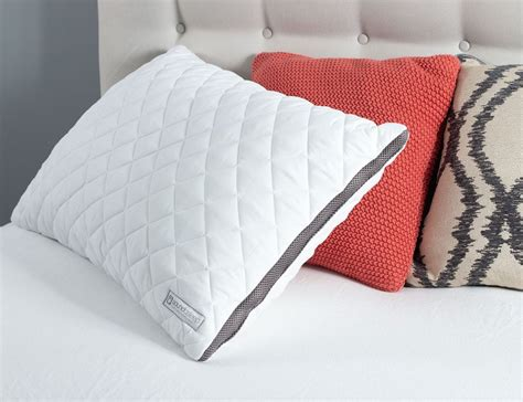 bluetooth pillow speaker this bluetooth speaker pillow helps your snoring