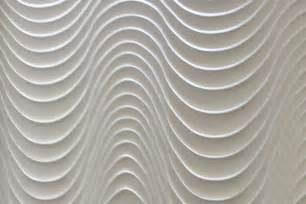 d wall panels