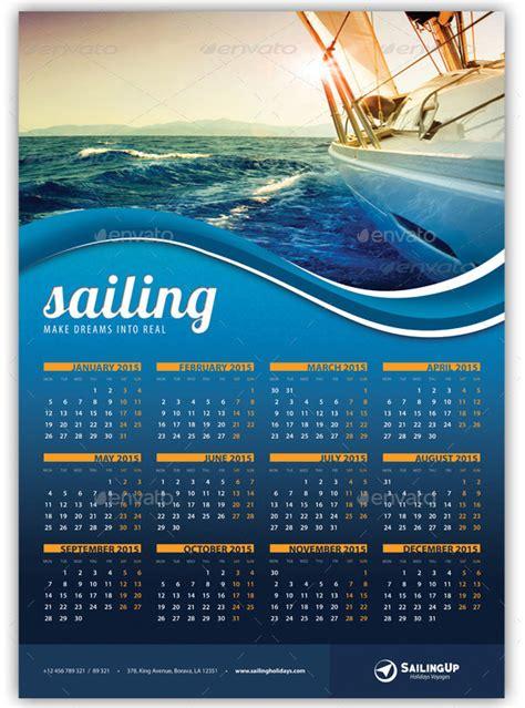 calendar design size 25 best 2016 calendar templates to print free premium