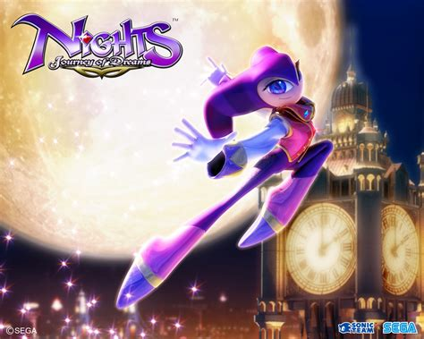 Nights Journey Of Dreams Wallpaper superphillip central superphillip s favorite vgms