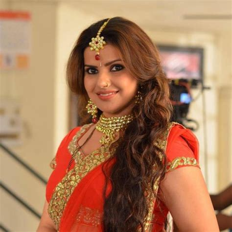 actress name bhojpuri list of bhojpuri actress name with photo pictures
