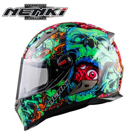 motorcycle racing gear new motorcycle helmet racing full face helmet carting moto