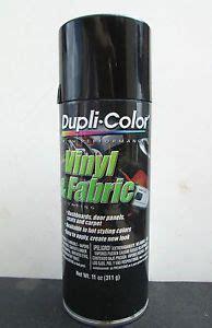 spray paint plastic engine cover krylon fusion spray paint for plastic