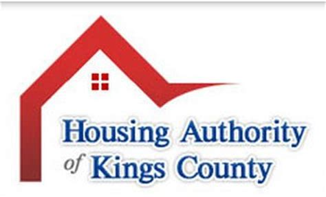 california housing authority section 8 section 8 apply page 2 publichousingwaitlist com