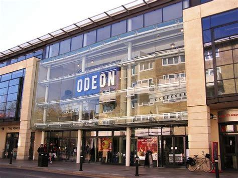 cineplex odeon showtimes odeon movie theater in james st bath uk cine movie