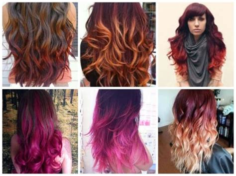what hair color is best for me quiz the best hairstyle for best hair color for me proprofs quiz