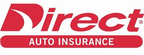 Direct Auto Insurance   Logopedia   FANDOM powered by Wikia