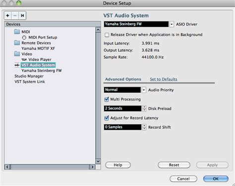 motif xf pattern download motif xf usb midi driver