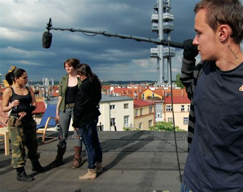 Top Mba Television Production Programs by Interdepartmental Program In Studies Of