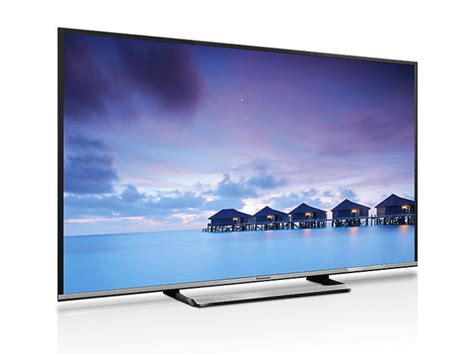 Led Akari 50 Inch panasonic 50 inch smart led tv for sale in cork city centre cork from wrxdude
