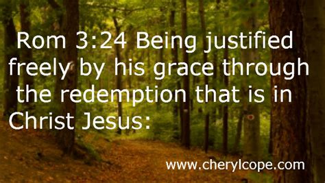 being as a picture of god s grace books what is grace cheryl cope
