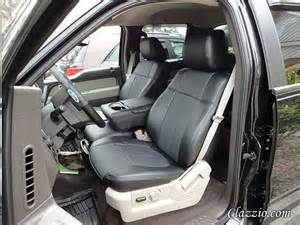 ford f 150 seat covers clazzio seat covers