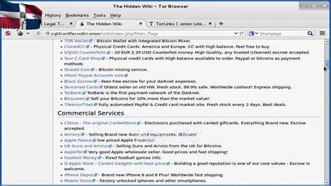 secret wiki image gallery wiki