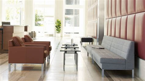 Lifestyle Lounges And Sofas by Lifestyle Lounges And Sofas Hereo Sofa