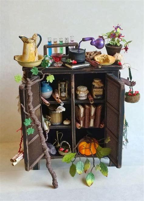 haunted doll 381 430 best images about haunted doll houses on