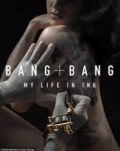 new york tattoo bang bang keith bang bang mccurdy went from a life of poverty to