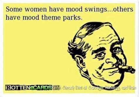 mood swings after hysterectomy 398 best menopause madness images on pinterest
