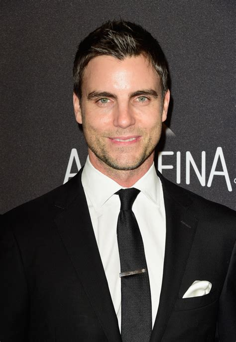 colin egglesfield movies on netflix colin egglesfield photos photos 2016 instyle and warner
