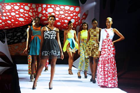 fashion design in zambia call for designers for zambia fashion week 2016 bantu