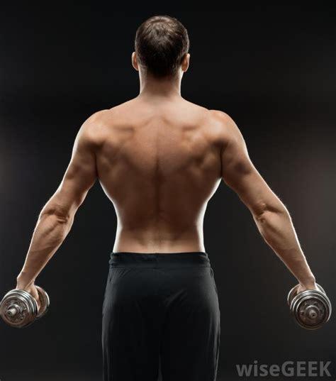 types  strengthening exercises