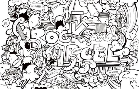 Cool Coloring Pages Bestofcoloring Com Cool Coloring Pages For
