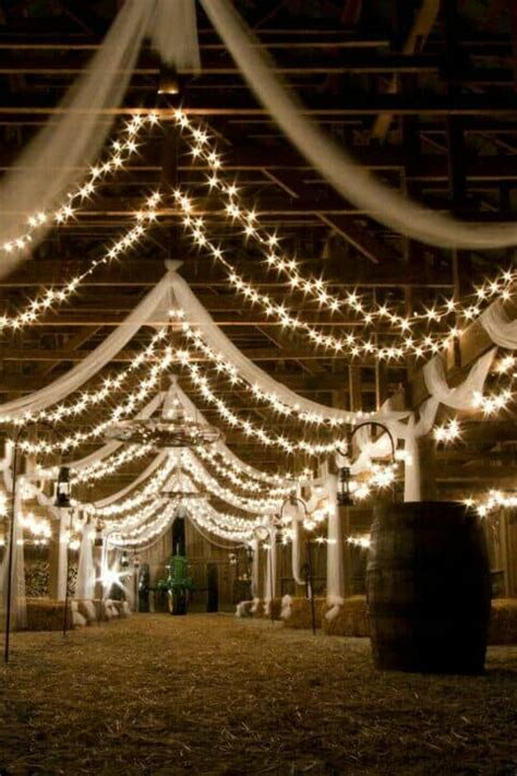 wedding lighting 28 amazing wedding reception lighting ideas you can