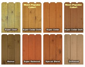 deck stain sealer   deck stain sealer reviews