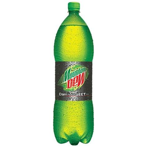 energy drink 2 liter mountain dew soft drink 2 liter