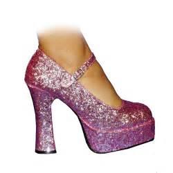 Platform shoes women shoes