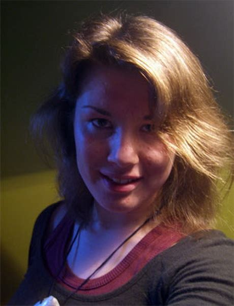 Meine Frisur by Meine Neue Frisur