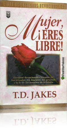 libro mirabilia eres t tim o brien and libros on