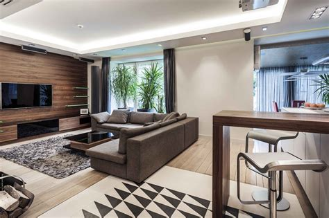 idee soggiorno soggiorno moderno 100 idee per il salotto perfetto