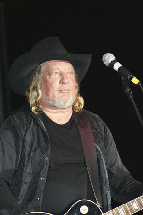 john anderson swinging 16 best country singer quot john anderson quot images on pinterest